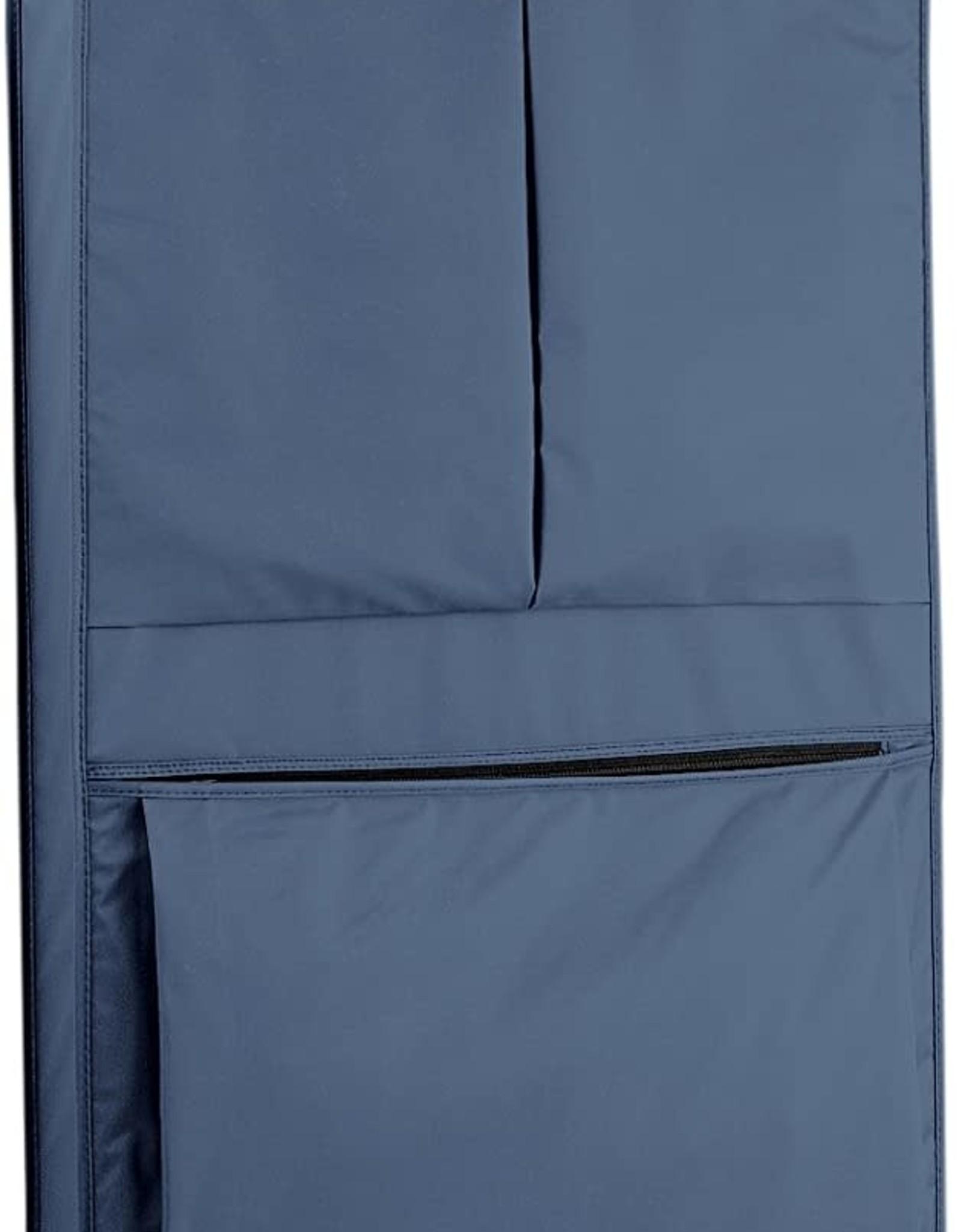 45in Unisex Bag Navy