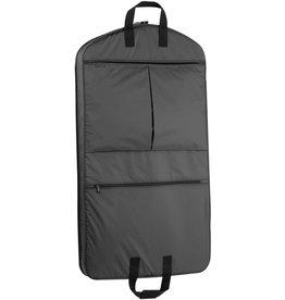 45in Unisex Bag Black