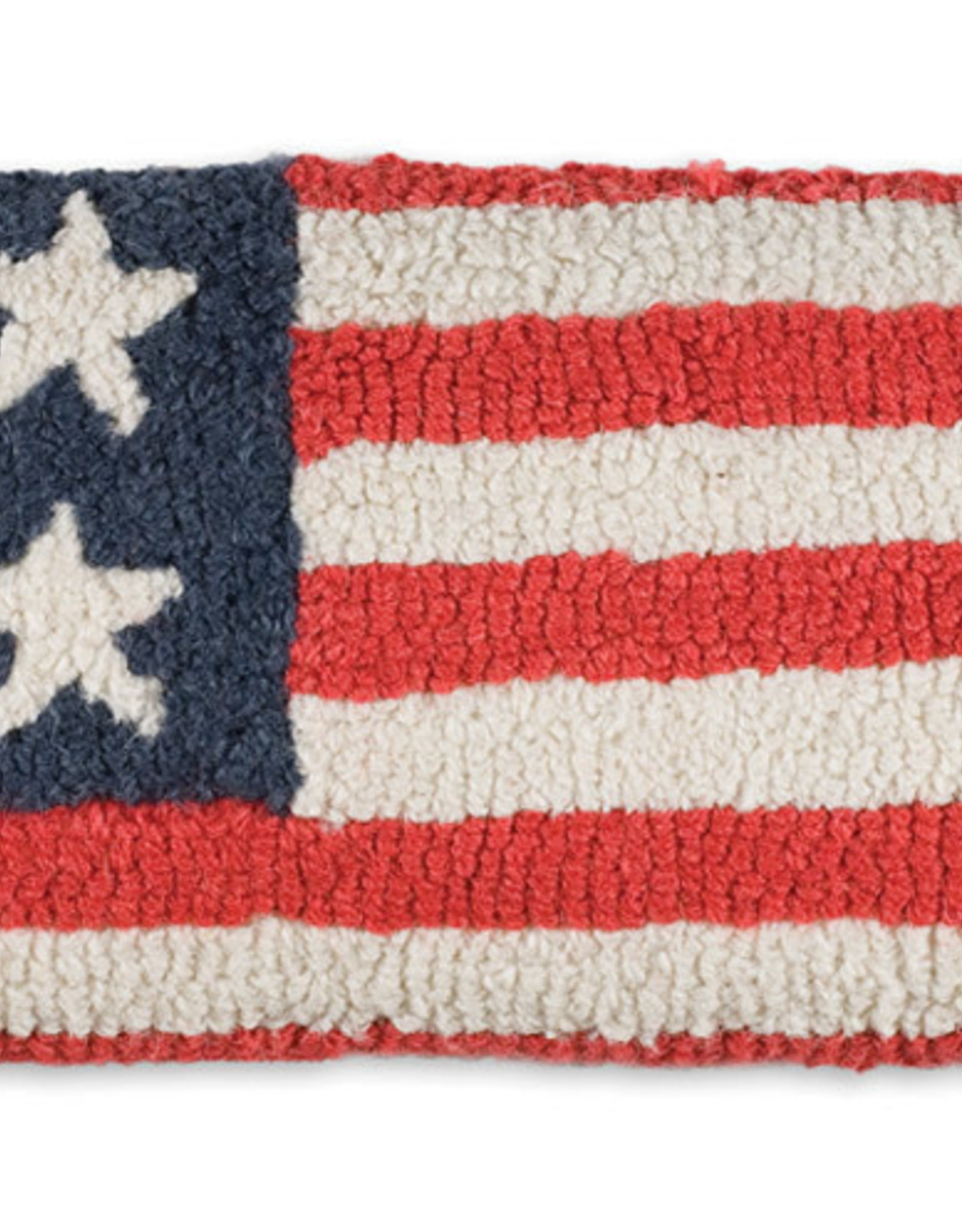 Pillow Stars & Stripes Lumbar