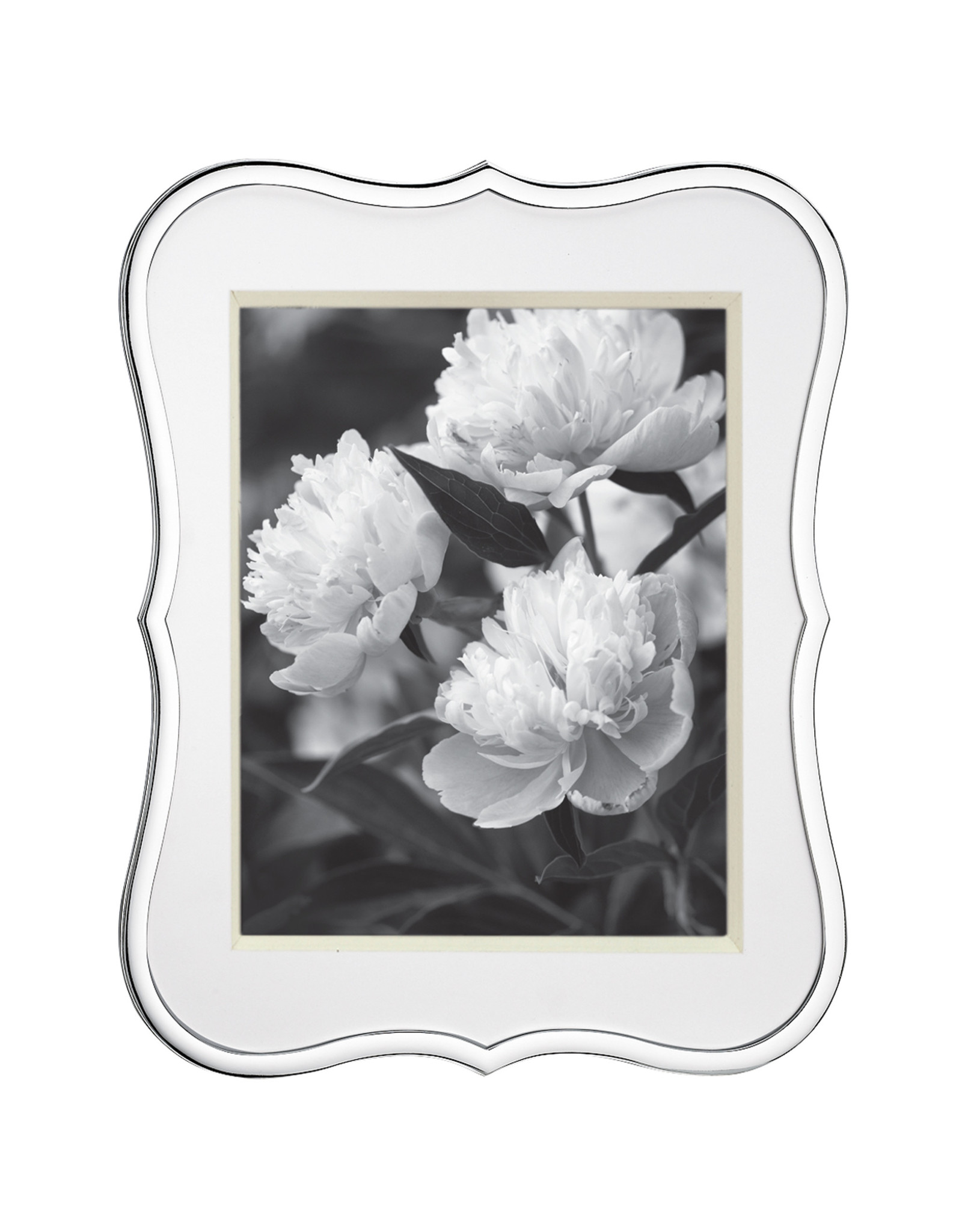 Kate Spade Crown frame 8x10