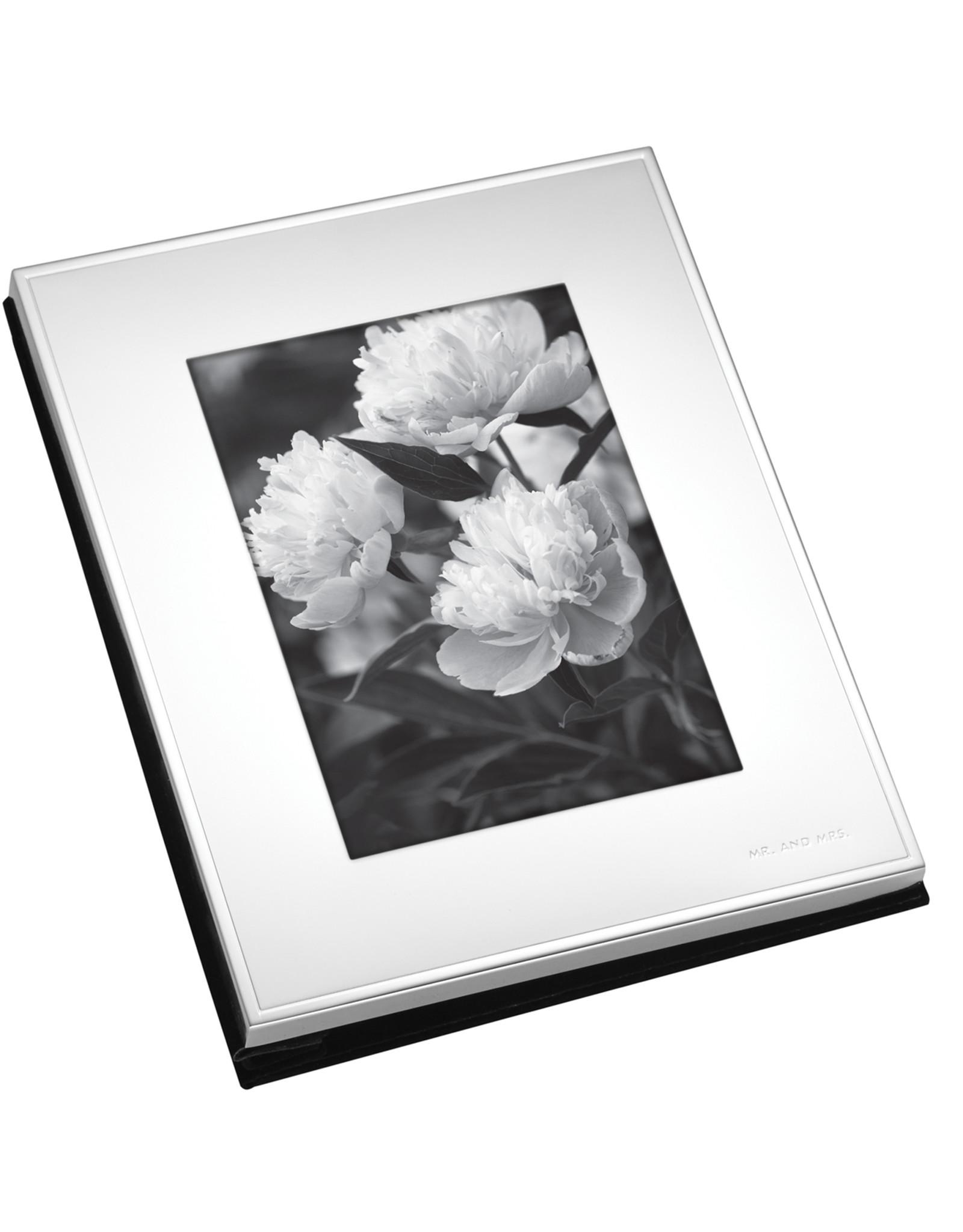 Kate Spade Darling Point Bookshelf Album