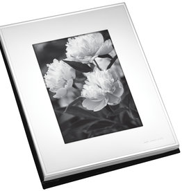 Kate Spade Mr & Mrs Bookshelf Album
