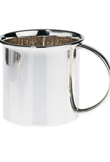Reed & Barton Bristol Sterling Silver Cup