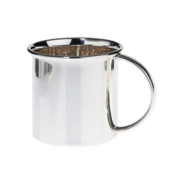 Reed & Barton Gallery Sterling Silver Cup
