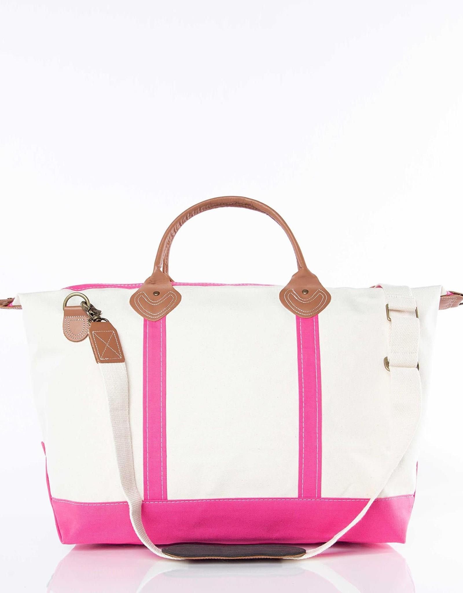 Weekender Hot Pink