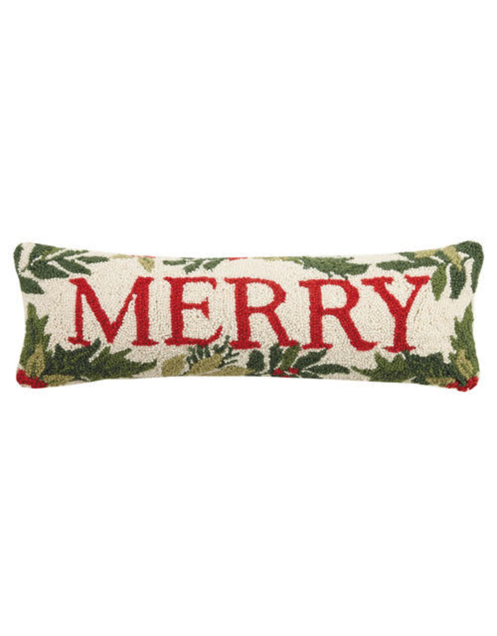 Pillow Merry
