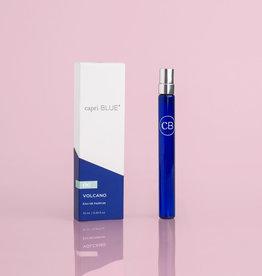 Capri Blue Volcano Signature Eau de Parfum Spray Pen