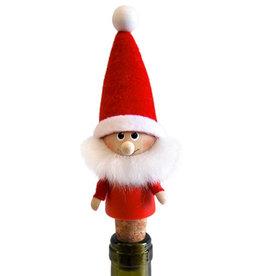 Nordic Dreams Santa Stopper
