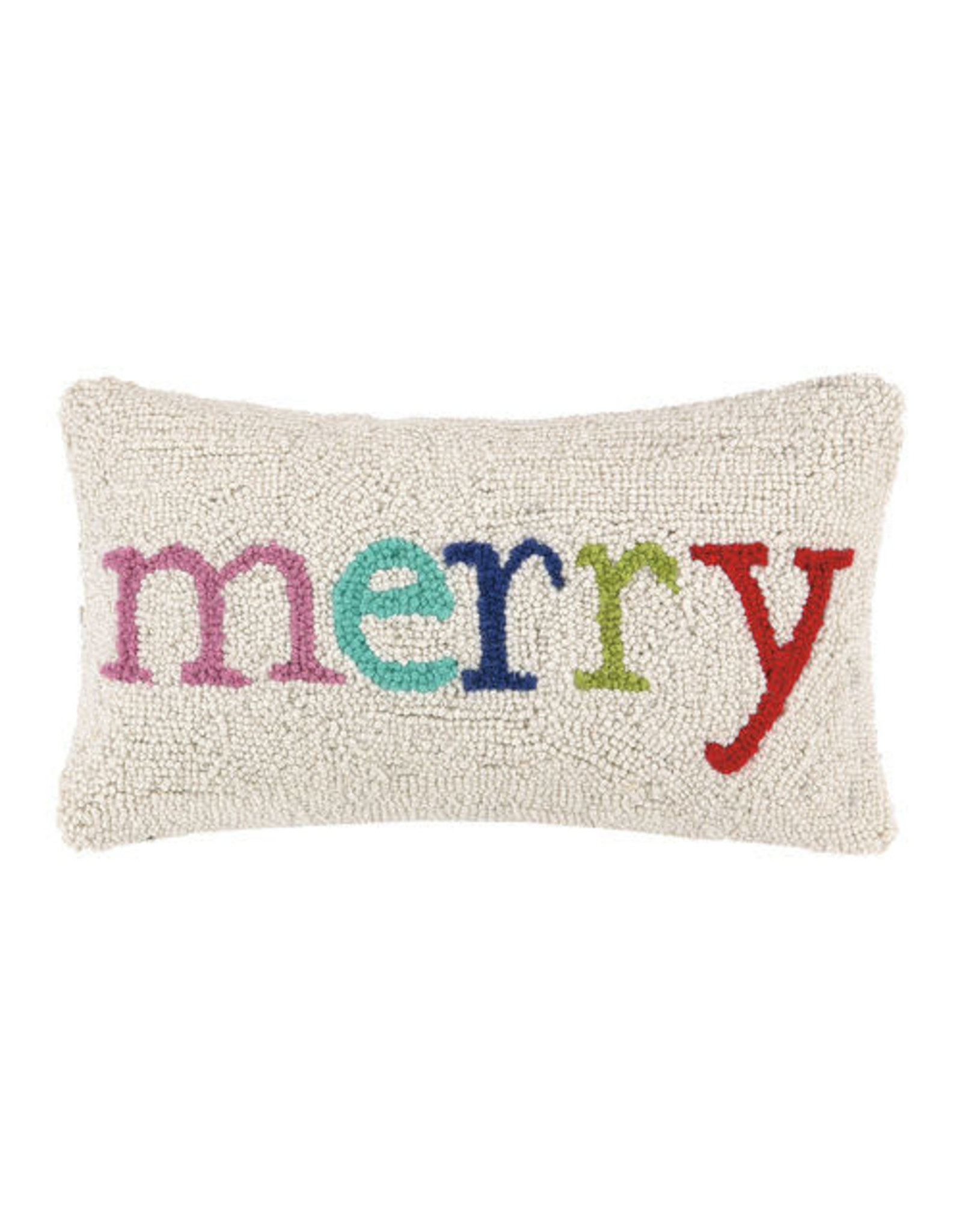 Pillow Merry Multi