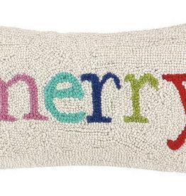 Pillow Merry Multi