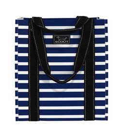 Scout Bagette Nantucket Navy