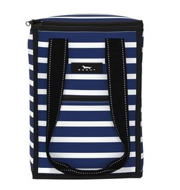Scout Pleasure Chest Nantucket Navy