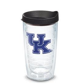 Tervis Tumbler 16oz/lid Kentucky