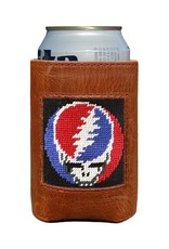 Smather's & Branson Can Cooler Steal Your Face