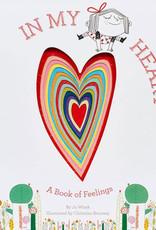 Abrams In my Heart