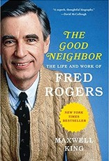 Good Neighbor: The Life