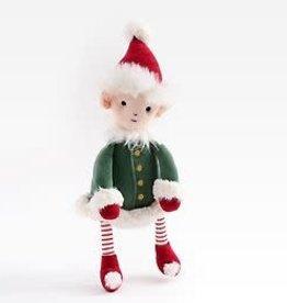Jelly Cat Leffy Elf Medium