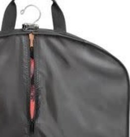 Black Gown Bag