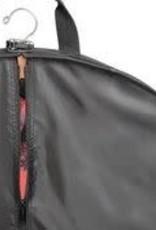 Black Gown Bag