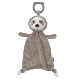 Gund Baby Reese Sloth