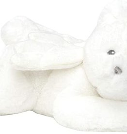 Gund Angel Bear w/Chime