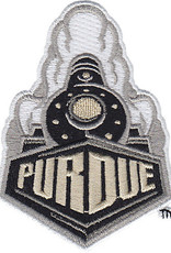 Tervis Tumbler 24oz/lid Purdue
