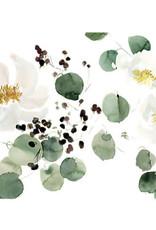 Tervis Tumbler 16oz/lid Kelly Ventura Eucalyptus