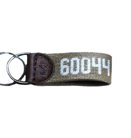 Smather's & Branson Key Fob 60044