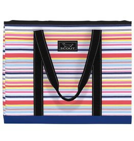 Scout 3 Girls Bag Over The Rainbow