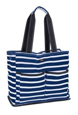 Scout The Mother Load Nantucket Navy