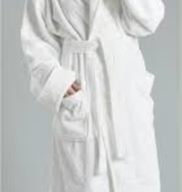 Monarch Cypress Spa Robe