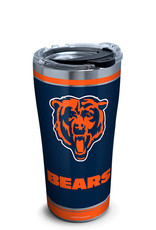 Tervis Tumbler Stainless Bears Touchdown
