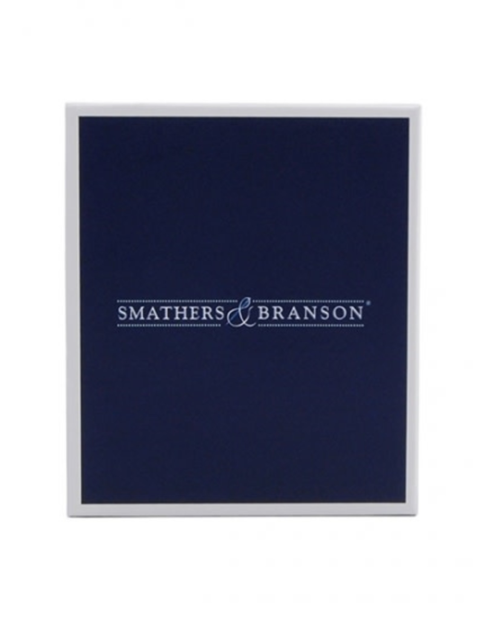 Smather's & Branson Flask Green Bay Packers