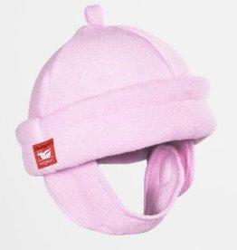 Widgeon Warm Plus Beanie Light Pink