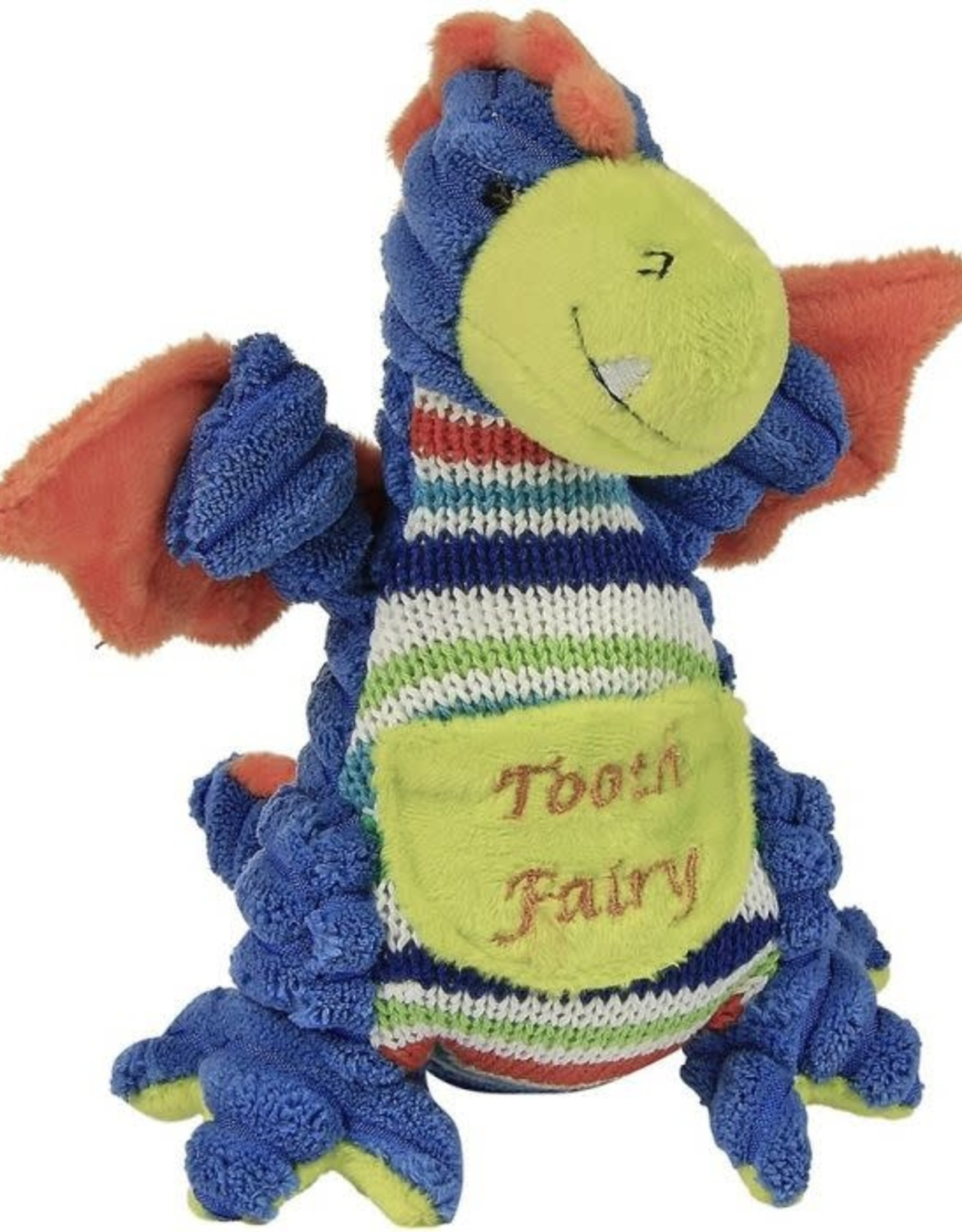 Maison Chic Tooth Fairy Dragon