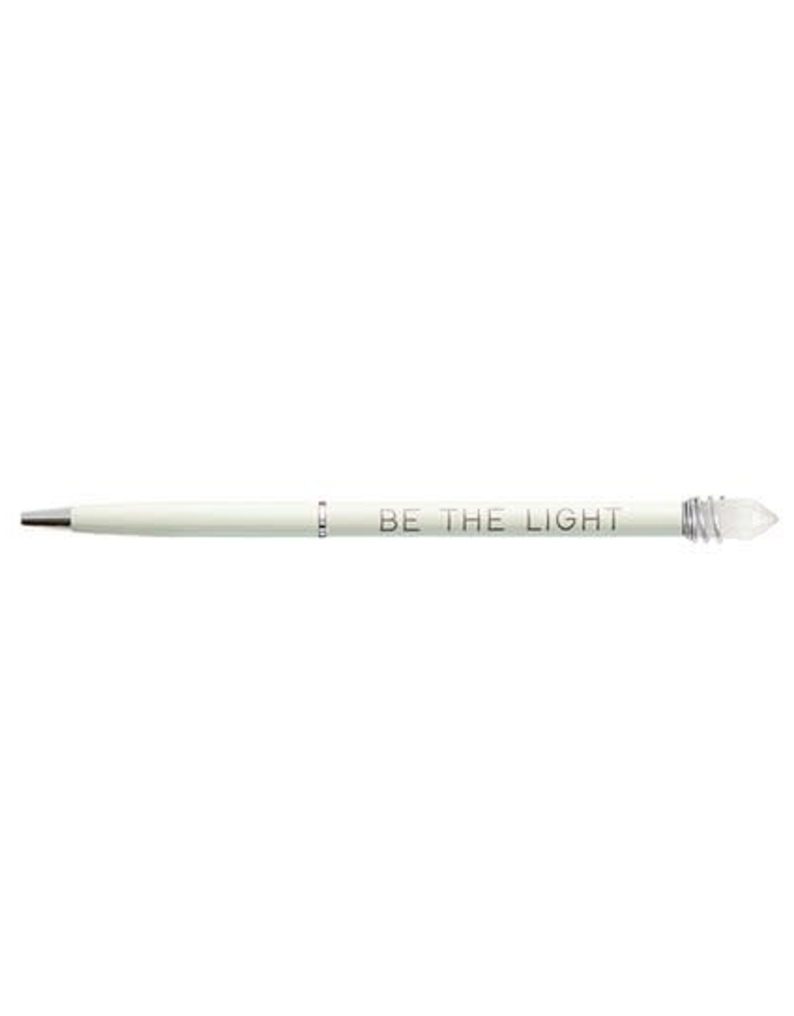 Santa Barbara Design Studio Pen Be The Light