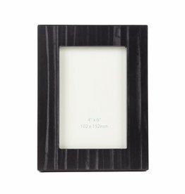 Brouk & Co 4x6 frame matt ebony