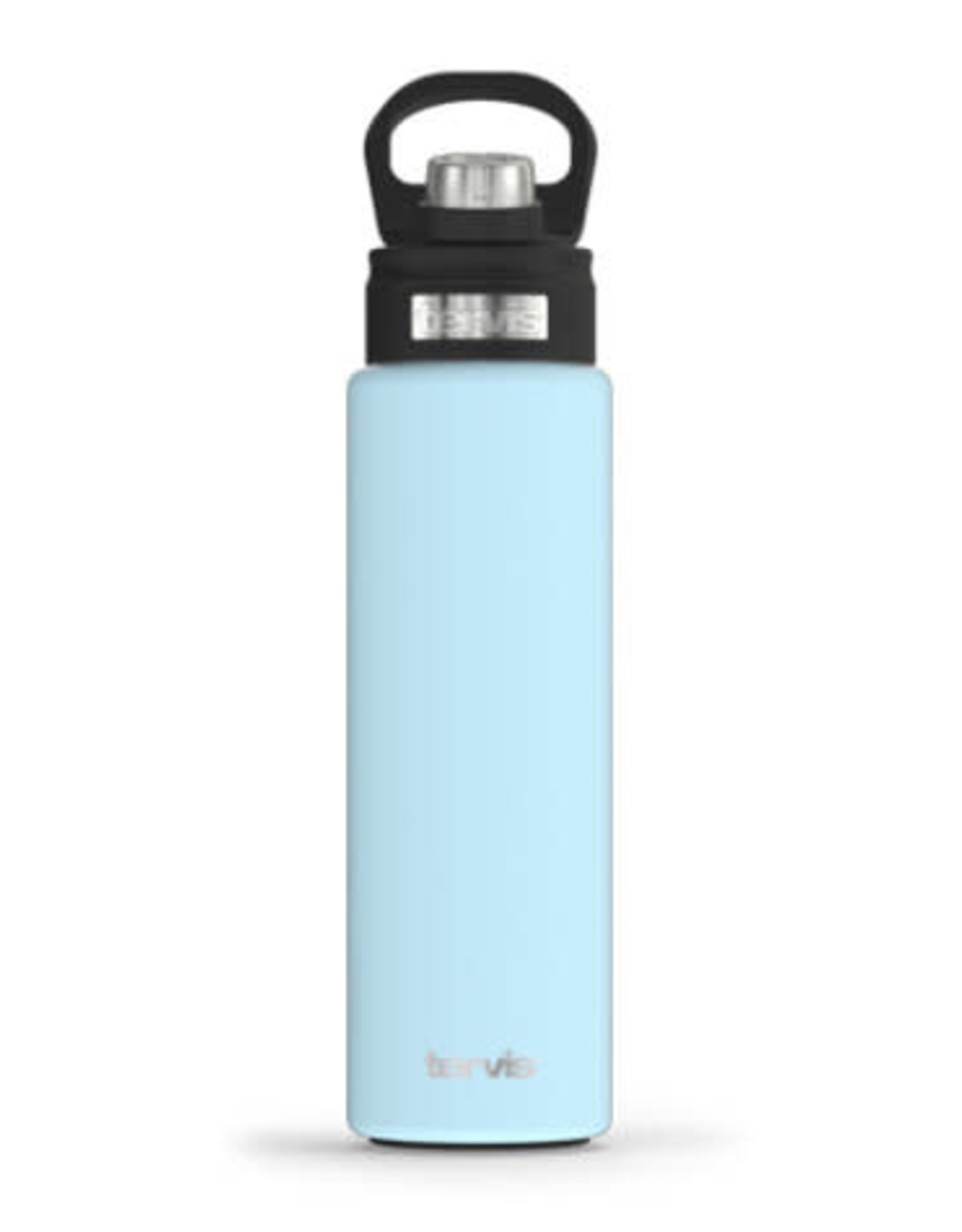 Tervis Tumbler 24oz Blue Moon Stainless Powder Coated
