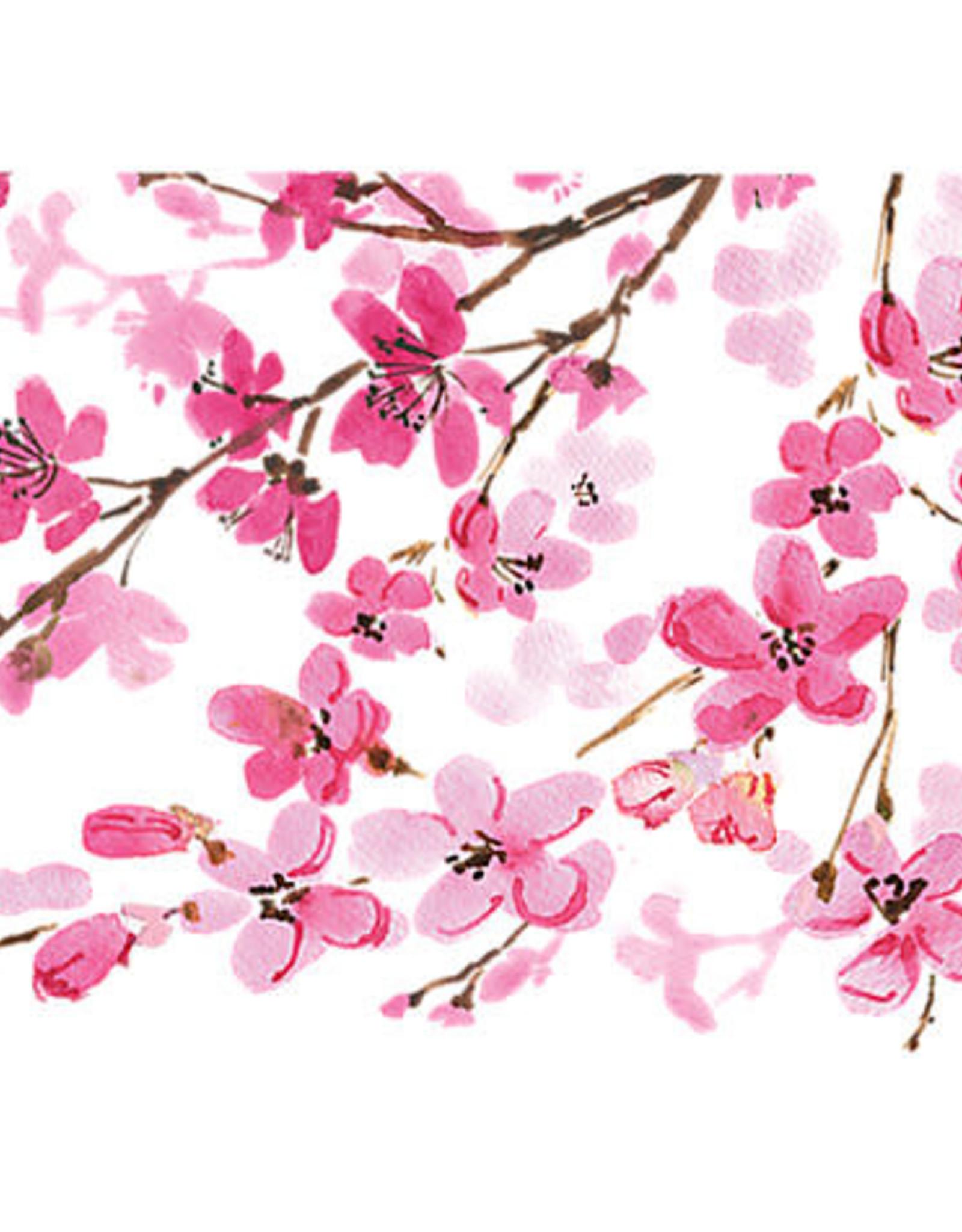 Tervis Tumbler 16oz Japanese Cherry Blossom