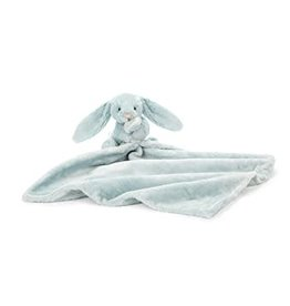 Jelly Cat Soother Beau Bunny