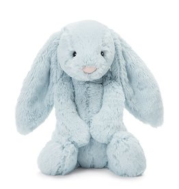 Jelly Cat Bashful Beau Bunny Medium