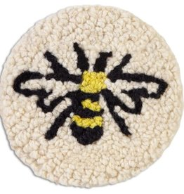 Bumble Bee Coaster Set/4