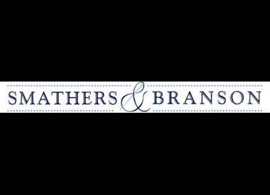 Smather's & Branson
