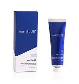 Capri Blue Volcano Signature Mini Hand Cream