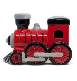 Child to Cherish Train Bank