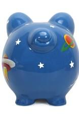 Child to Cherish Astro Pig Bank