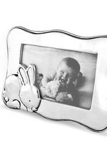 Beatriz Ball Bunny Frame