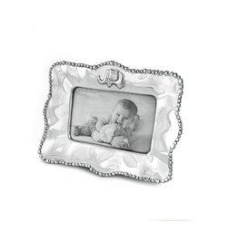 Beatriz Ball Elephant Frame