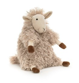 Joules Sherri Sheep