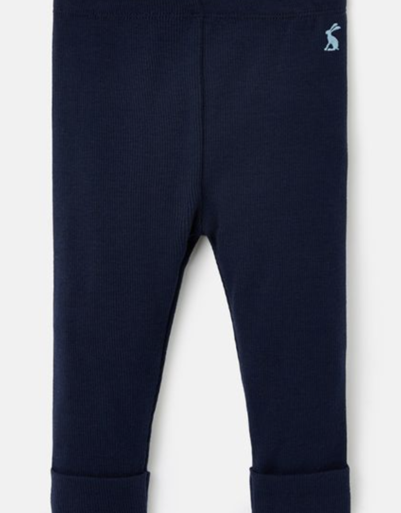 Joules French Navy Pants